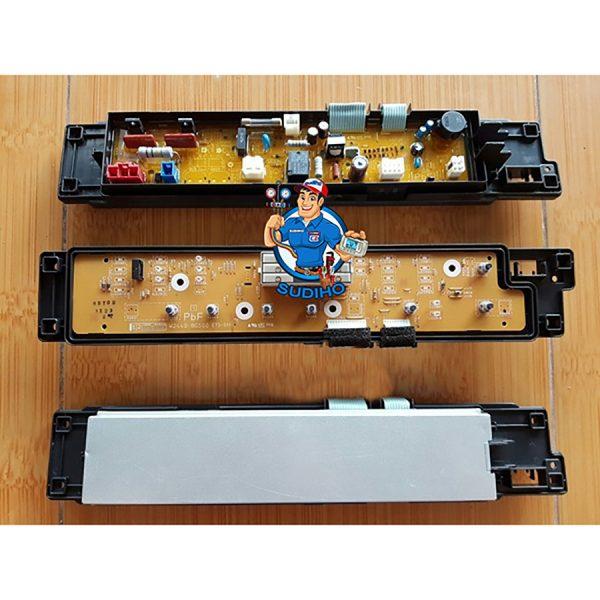 Bo Mạch Máy Giặt Panasonic NA-F70VB6 F80VH6 F80VG8 80G5 F76H3