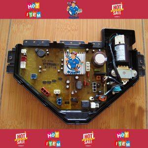 Bo Mạch Công Suất Máy Giặt Panasonic NA-FS80X1 FS90X1