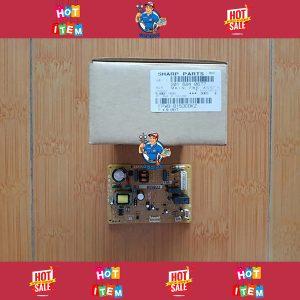 Bo Mạch Tủ Lạnh Sharp SJ-BW30DV