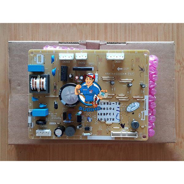 Bo Mạch Tủ Lạnh Panasonic Inverter NR-BL267 BA178 BA228 BL268