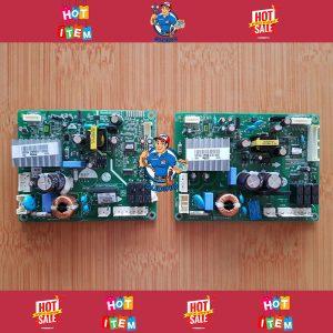 Bo Mạch Tủ Lạnh LG GR-L202 L205 L225 L333