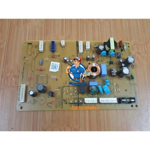 Bo Mạch Tủ Lạnh Samsung Mã DA92 00461 00736