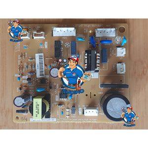 Bo Nguồn Tủ Lạnh Toshiba GRT36VUBZ GRT39VUBZ