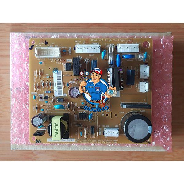 Bo Mạch Nguồn Tủ Lạnh Toshiba GR-WG58VDAZ WG66VDAZ