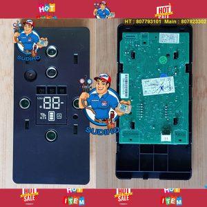 Bo Mạch Hiển Thị Tủ Lạnh Electrolux EME3500SA