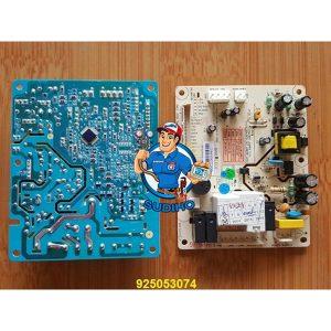 Bo Mạch Tủ Lạnh Electrolux EBE3500SA