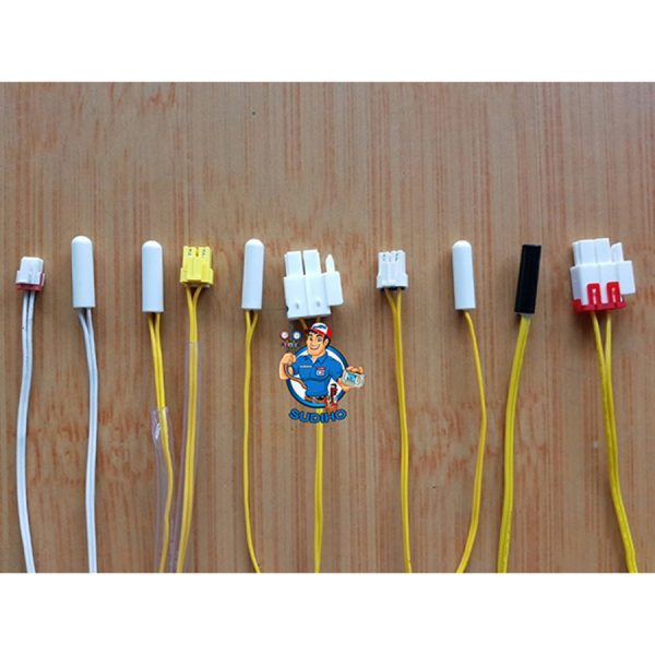 Sensor Cảm Biến Nhiệt Tủ Lạnh Samsung
