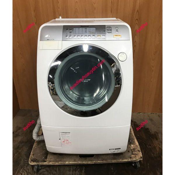 Máy Giặt National Nhật NA-VR1100-9Kg-2007