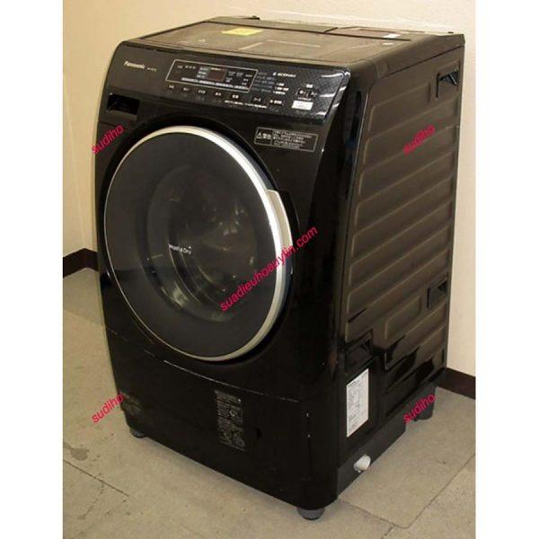 Máy Giặt Panasonic Nhật NA-VD210L
