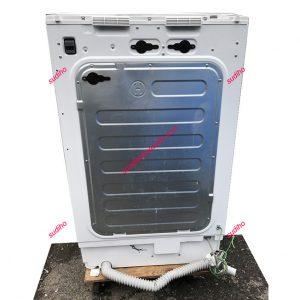 Máy Giặt Panasonic Nhật NA-VH300L