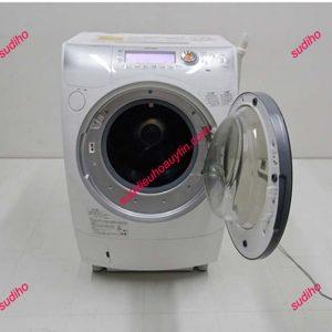 Máy Giặt Toshiba Nhật TW-Z9200R-9Kg-2012