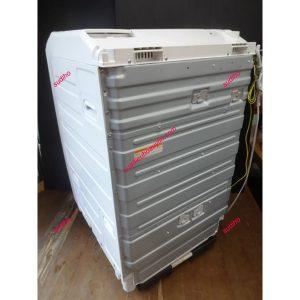 Máy Giặt Toshiba TW-Z96V1L-9KG Nội Địa Nhật