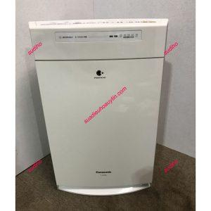 Máy Lọc Khí Panasonic F-VE40XJ Nội Địa Nhật