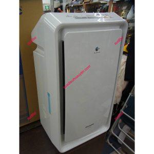Máy Lọc Khí Panasonic F-VX40H3 Nội Địa Nhật