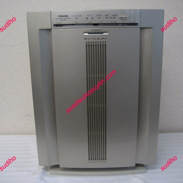 Máy Lọc Khí Toshiba Nhật CAF-05A-2002