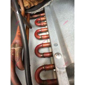 Điều Hòa Daikin Nhật AN22KKS Inverter 2 Chiều