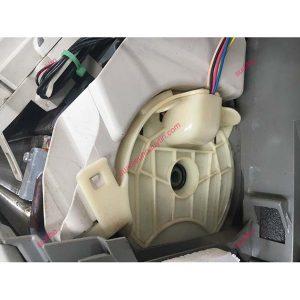 Điều Hòa Daikin Nhật AN22LES Inverter 2 Chiều