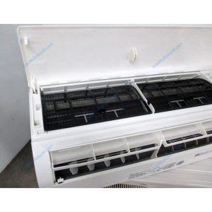 Điều Hòa Panasonic CS-226CF Nội Địa Nhật 2 Chiều Inverter