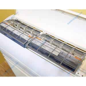 Điều Hòa Nội Địa Nhật Sharp AY-C22SX 9000BTU Inverter 2 Chiều