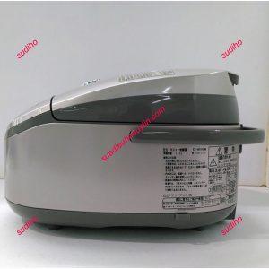 Nồi Cơm Điện Nội Địa Nhật Hitachi RZ-VW100M