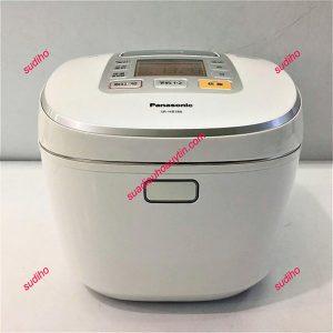 Nồi Cơm Điện Nội Địa Nhật Panasonic SR-HB186