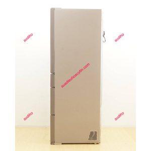Tủ Lạnh Hitachi Nhật R-HW52J-XN-520L-2018