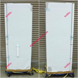 Tủ Lạnh Mitsubishi MR-MX50D-W-503L Nội Địa Nhật