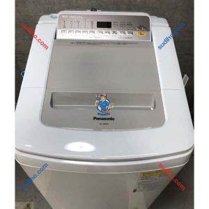 Máy Giặt Panasonic NA-FD80H6 Nội Địa Nhật