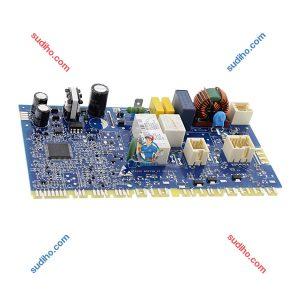 Bo Mạch Máy Giặt Electrolux EWX-14931