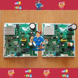 Bo Tủ Lạnh Inverter Hitachi R-WB 480 + 545 + 550 + 475 PGV2