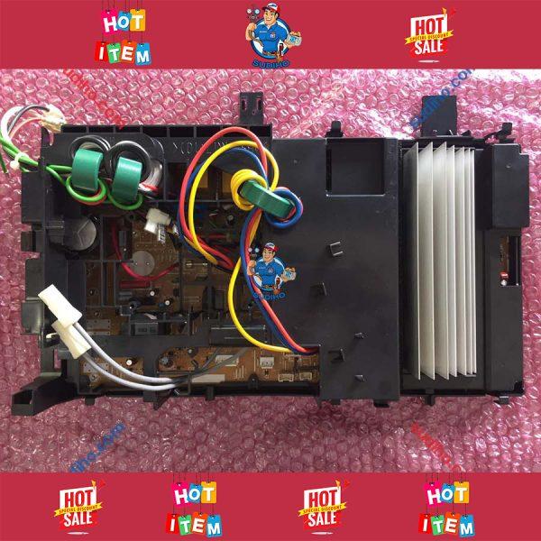 Bo Mạch Cục Nóng Điều Hòa Panasonic CU-YZ18SKH-8