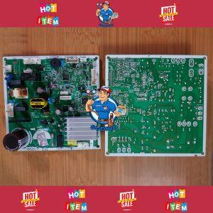 Board Mạch Tủ Lạnh Hitachi R-M700PGV