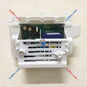 Bo Mạch Công Suất Máy Giặt Electrolux EWF14112