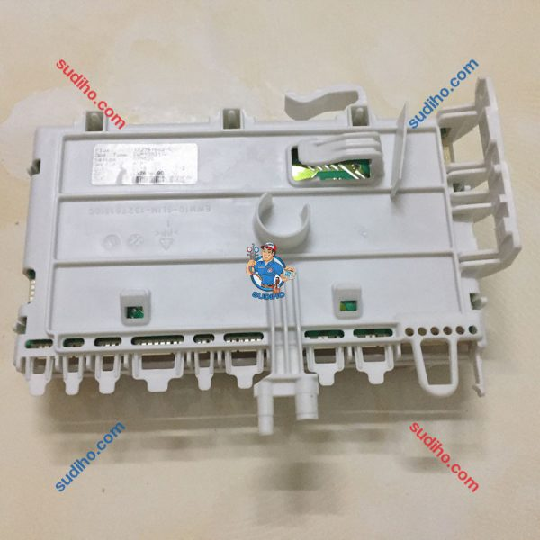 Bo Mạch Nguồn Máy Giặt Electrolux EWF10932S