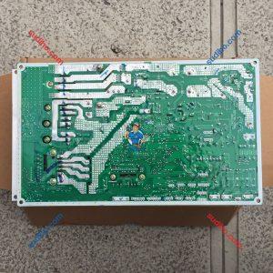 Bo Mạch Cục Nóng Điều Hòa LG Inverter Mã EBR831833