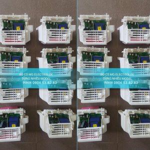 Bo Mạch Công Suất Máy Giặt Electrolux Dùng Chung Model