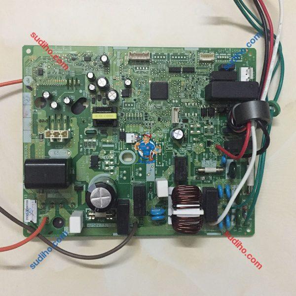 Bo Mạch Cục Nóng Điều Hòa Daikin RXM25HVMV