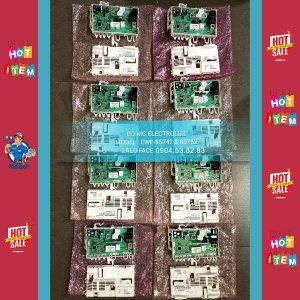 Bo Mạch Nguồn Máy Giặt Electrolux EWF-85752 85742 12732 10842 10742