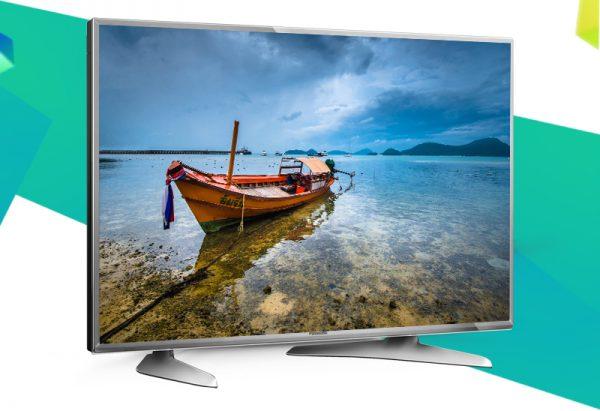 Trung Tâm Bảo Hành Sửa Chữa Tivi 4K Uy Tín Nhất