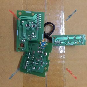 Bo Mạch Mắt Nhận Điều Hòa Daikin FTC60NV1V