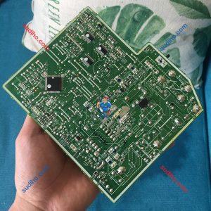 Bo Mạch Dàn Lạnh Điều Hòa Panasonic CS-A9RKH-8