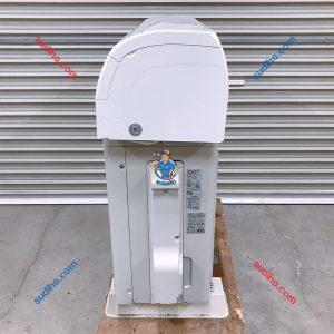 Điều Hòa Daikin Nội Địa Nhật AN22TEBKS-W Inverter 2 Chiều