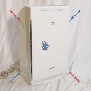 Máy Lọc Khí Panasonic F-VXH-50 Nội Địa Nhật