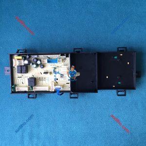 Bo Mạch Máy Giặt Toshiba Cửa Ngang TW-BH95S2V