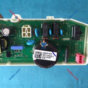 Bo Mạch Nguồn Máy Giặt LG Mã EBR83037811
