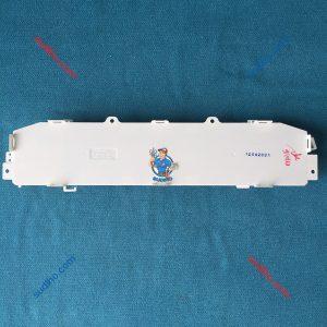 Bo Mạch Nguồn Máy Giặt LG Mã EBR83037851