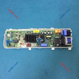 Bo Mạch Nguồn Máy Giặt LG Model F1475NMPW