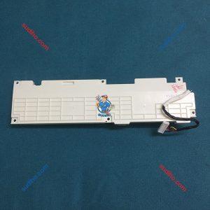 Bo Mạch Khiển Máy Giặt LG EBR87086508