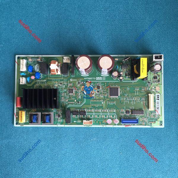 Bo Mạch Tủ Lạnh Mitsubishi MR-L78EH-ST-V