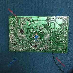 Bo Mạch Tủ Lạnh Sharp SJ-FX631V-SL